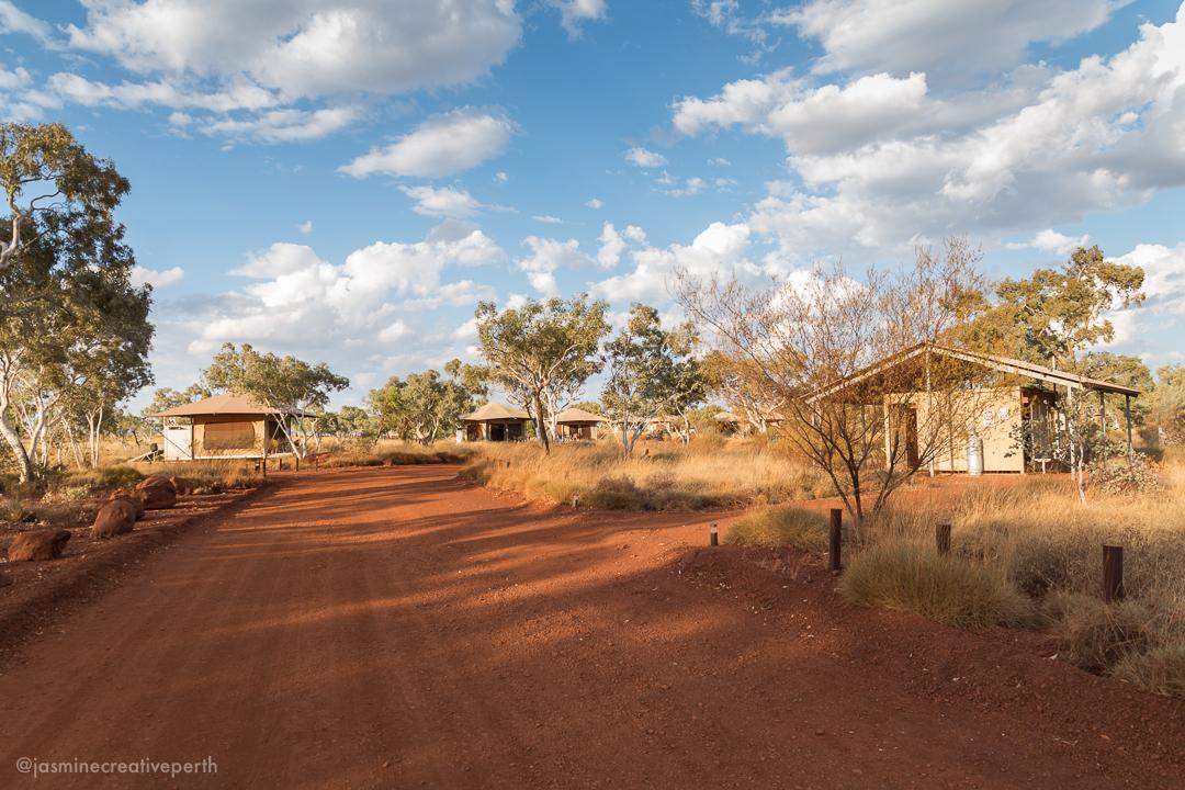 gepl gumala karijini eco retreat tourism photography australia (9 of 48).jpg