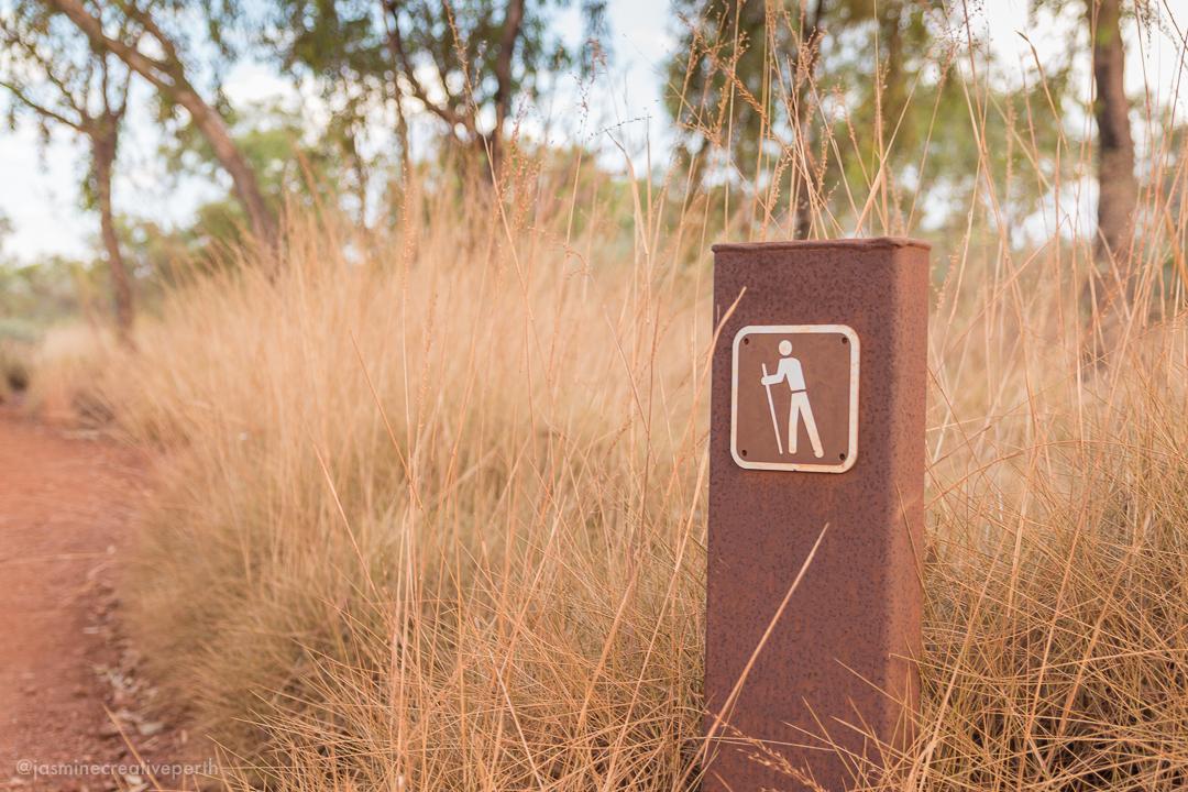 gepl gumala karijini eco retreat tourism photography australia (10 of 48).jpg