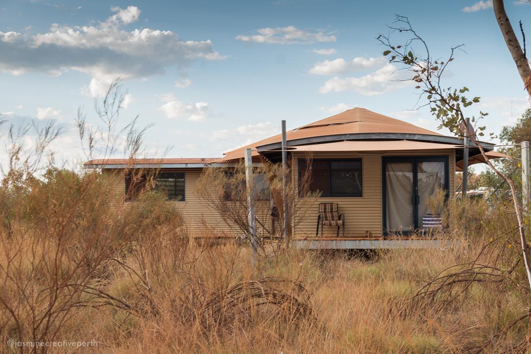 gepl gumala karijini eco retreat tourism photography australia (11 of 48).jpg