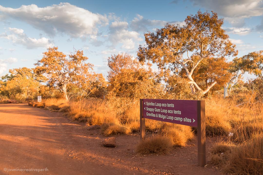 gepl gumala karijini eco retreat tourism photography australia (13 of 48).jpg