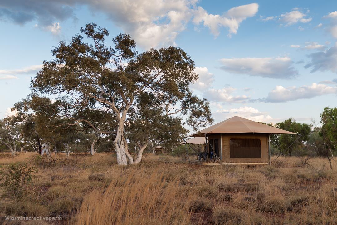gepl gumala karijini eco retreat tourism photography australia (15 of 48).jpg