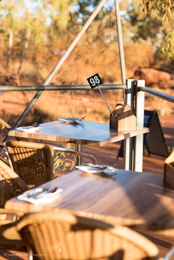 gepl gumala karijini eco retreat tourism photography australia (21 of 48).jpg