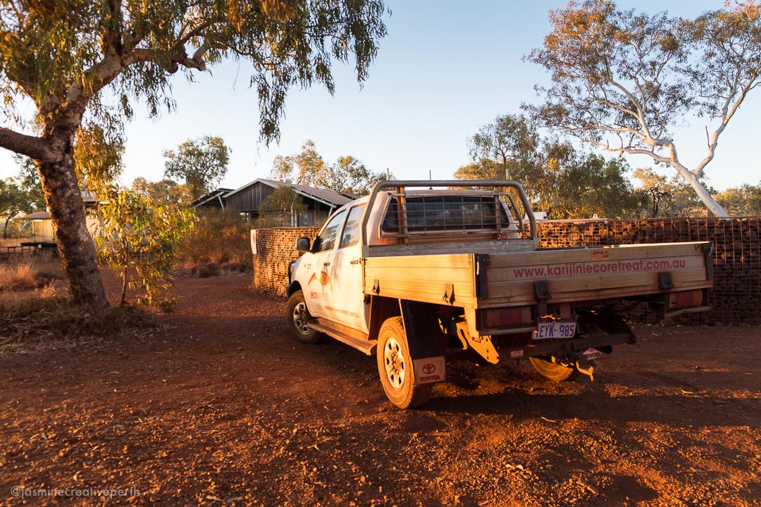 gepl gumala karijini eco retreat tourism photography australia (29 of 48).jpg