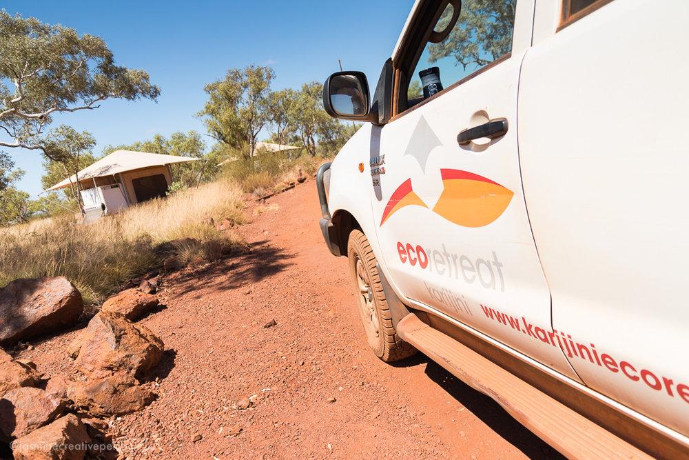 gepl gumala karijini eco retreat tourism photography australia (46 of 48).jpg