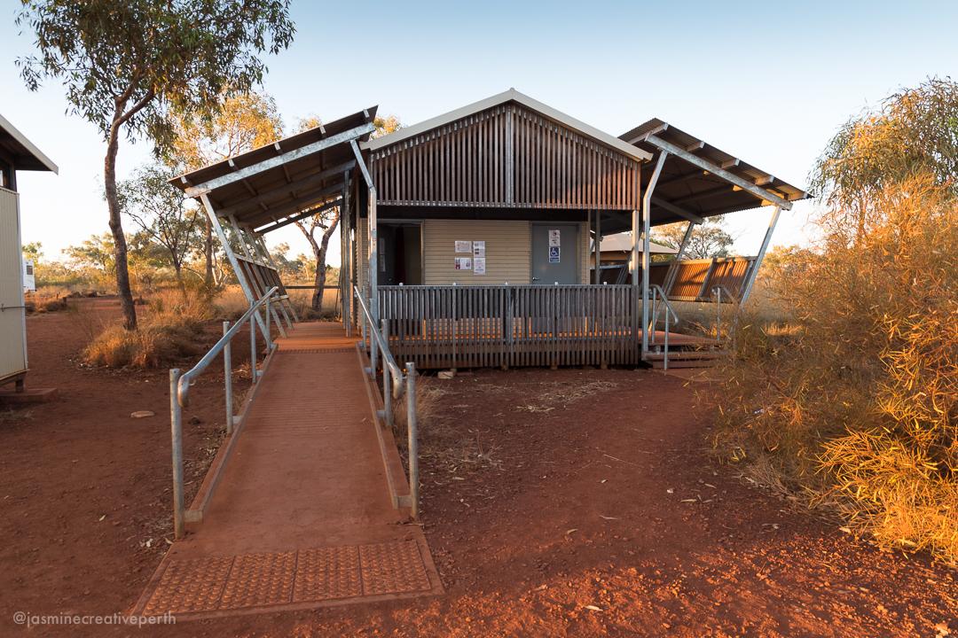 gepl gumala karijini eco retreat tourism photography australia (30 of 48).jpg