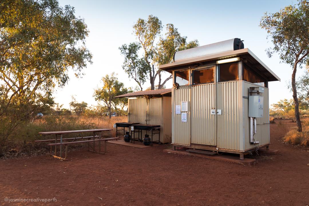 gepl gumala karijini eco retreat tourism photography australia (31 of 48).jpg