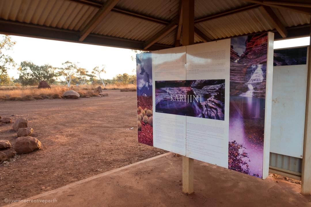 gepl gumala karijini eco retreat tourism photography australia (32 of 48).jpg