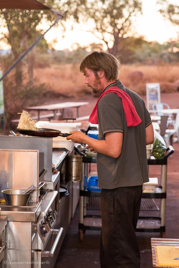 gepl gumala karijini eco retreat tourism photography australia (35 of 48).jpg
