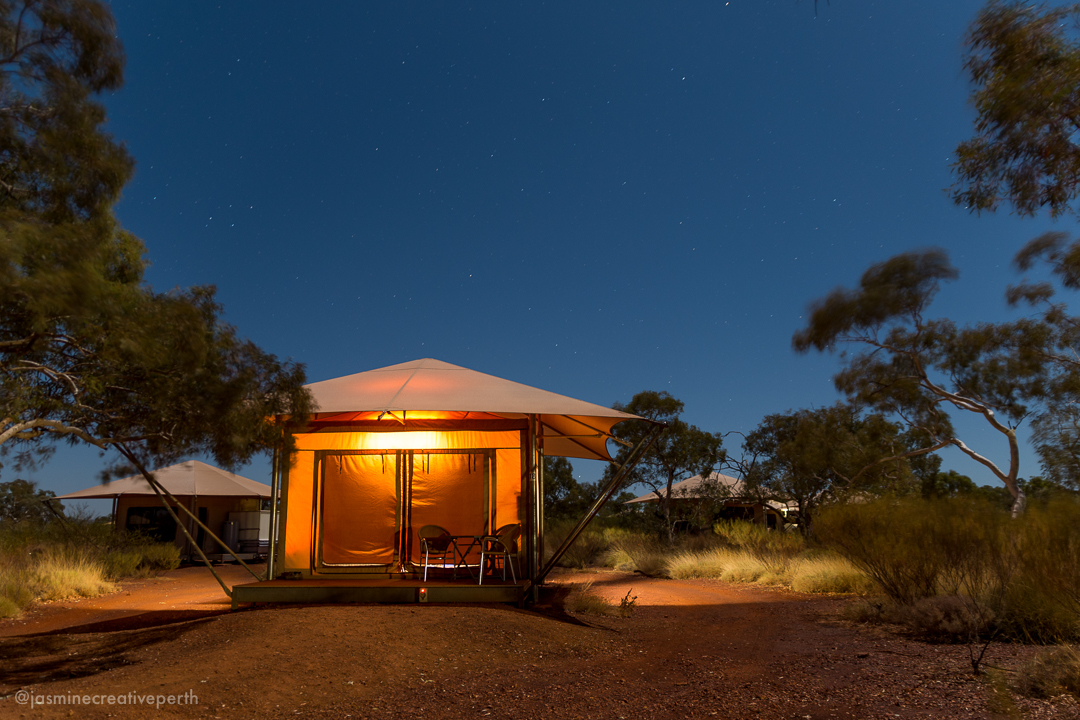 gepl gumala karijini eco retreat tourism photography australia (42 of 48).jpg