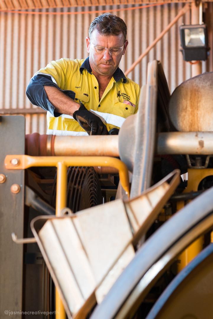 gepl gumala civil mining tom price photography australia (2 of 3).jpg