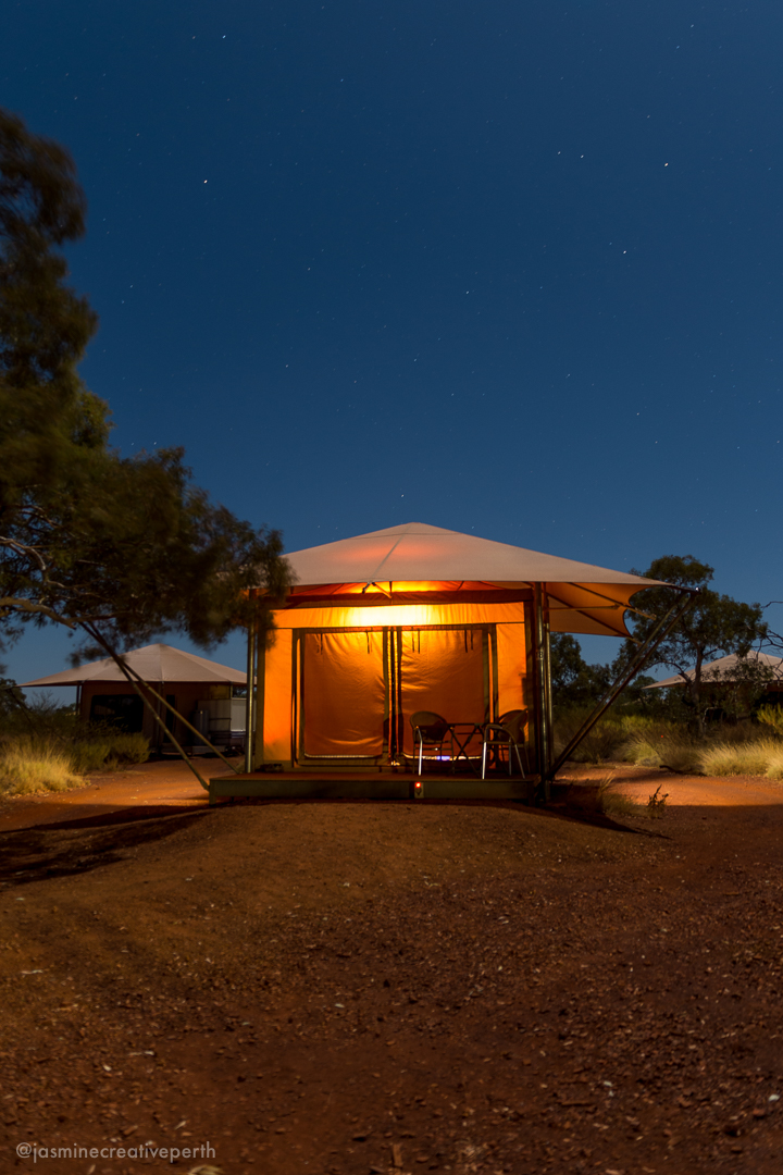 gepl gumala karijini eco retreat tourism photography australia (43 of 48).jpg