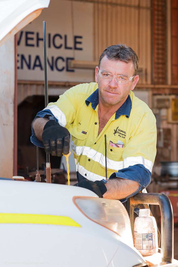 gepl gumala civil mining tom price photography australia (3 of 3).jpg