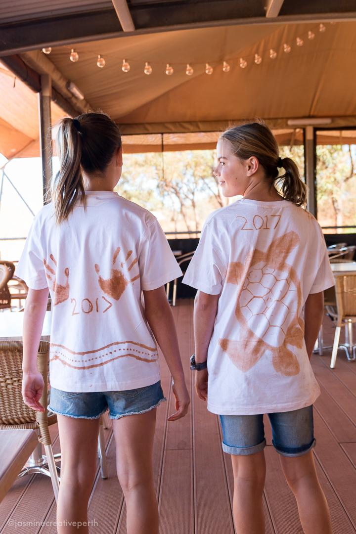 gepl gumala karijini eco retreat tourism photography australia (44 of 48).jpg