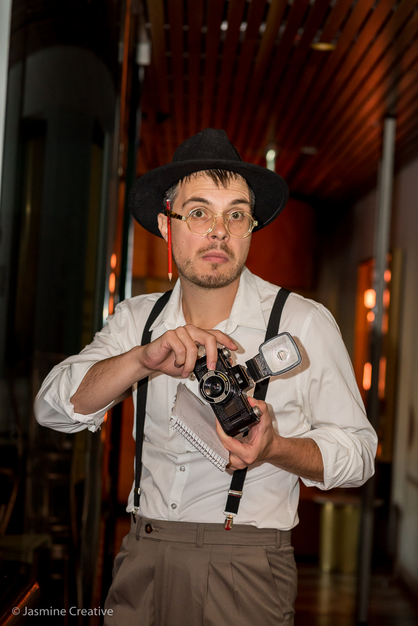 event photography perth raffles (3 of 3).jpg