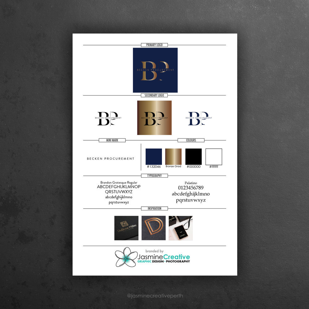 Becken_Procurement_branding_logo_perth.jpg