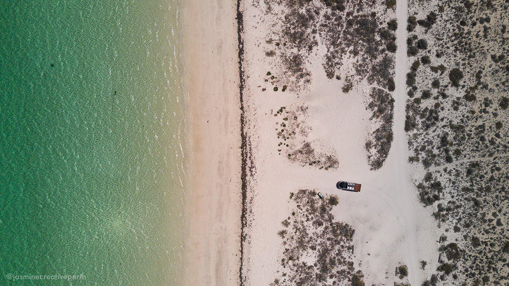 waroora station ningaloo coral bay beach ocean aerial landscape photography jasmine creative body perth (1 of 4).jpg
