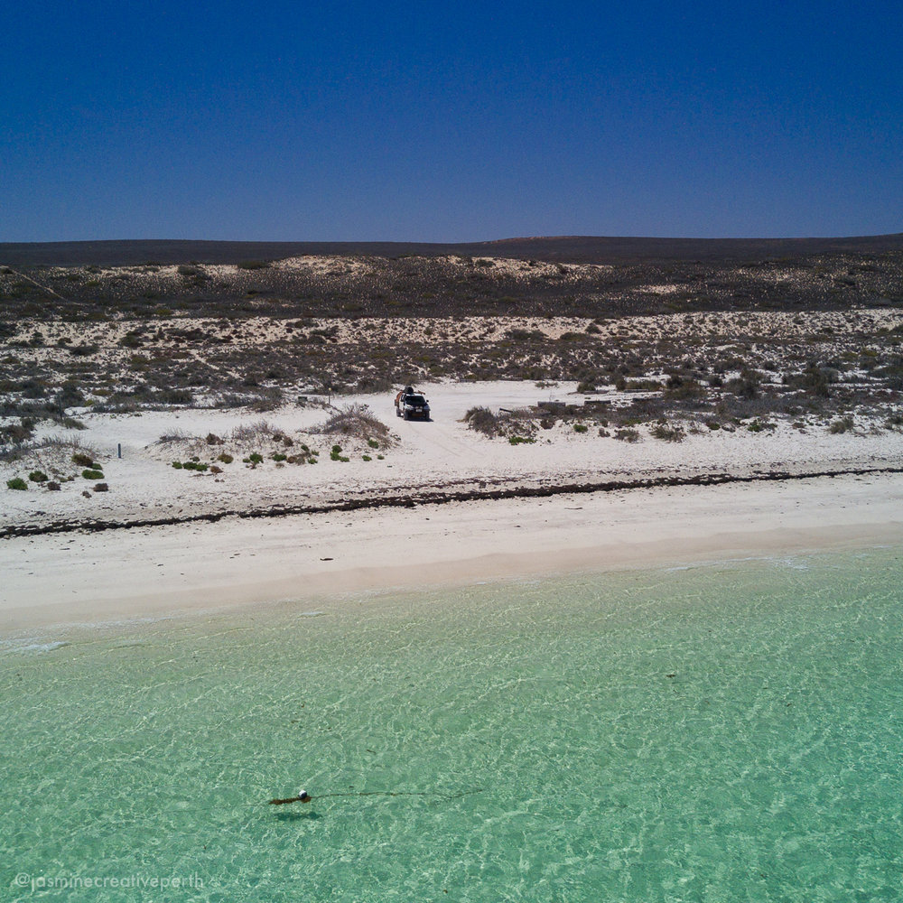 waroora station ningaloo coral bay beach ocean aerial landscape photography jasmine creative body perth (2 of 4).jpg