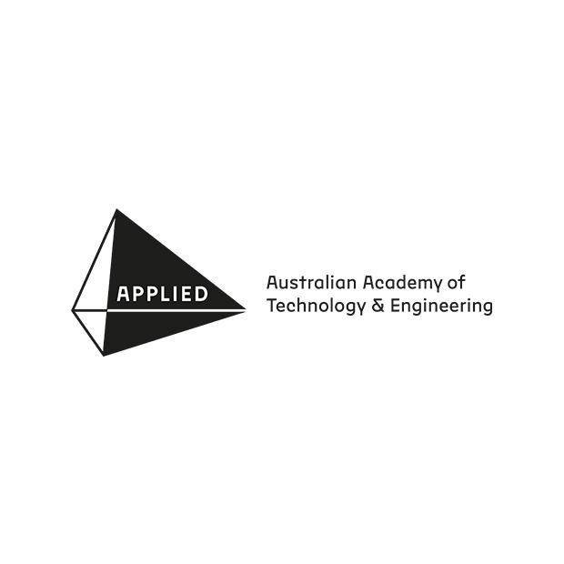 australianacademyoftechnologyandengineering.jpg