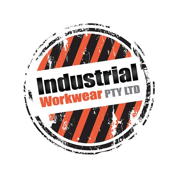 industrialworkwear.jpg