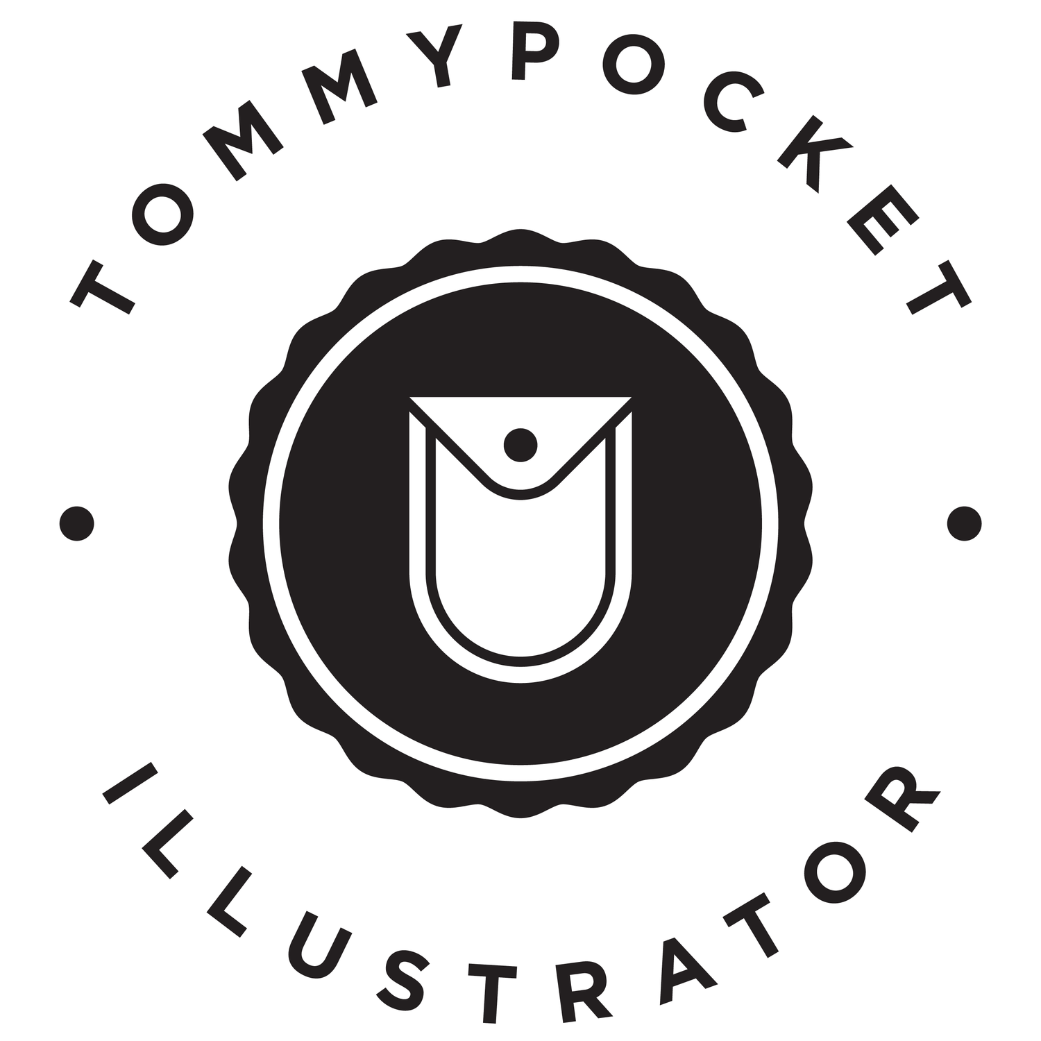 TOMMYPOCKET
