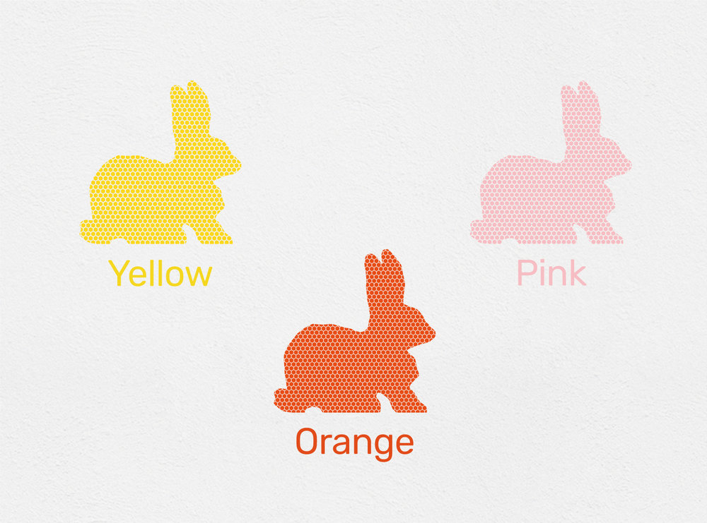 Animal_Palette_Bunny_ENG_v1.0.jpg