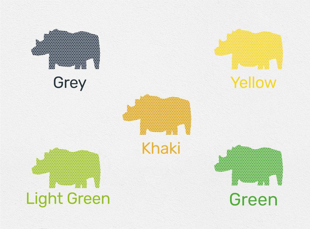 Animal_Palette_Rhino_ENG_v1.1-3.jpg