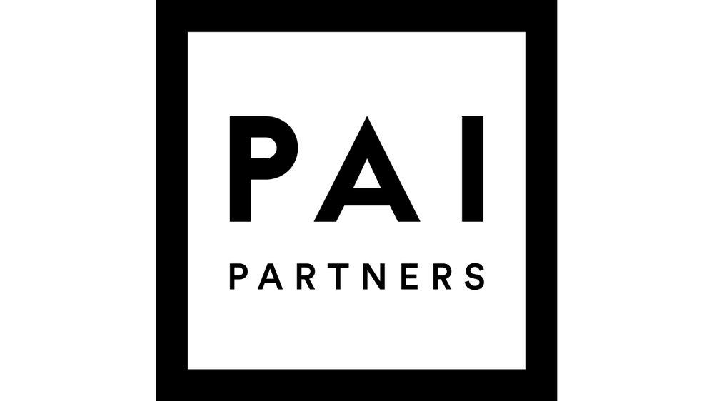 PAI_partners logo.jpg