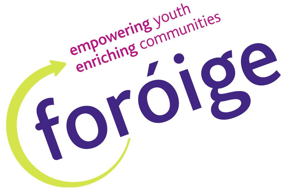 Foroige Logo.jpg