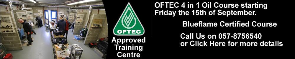 OFTEC-Course.jpg