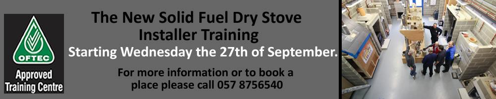 Solid-Fuel-Dry-Stove-Installer.jpg