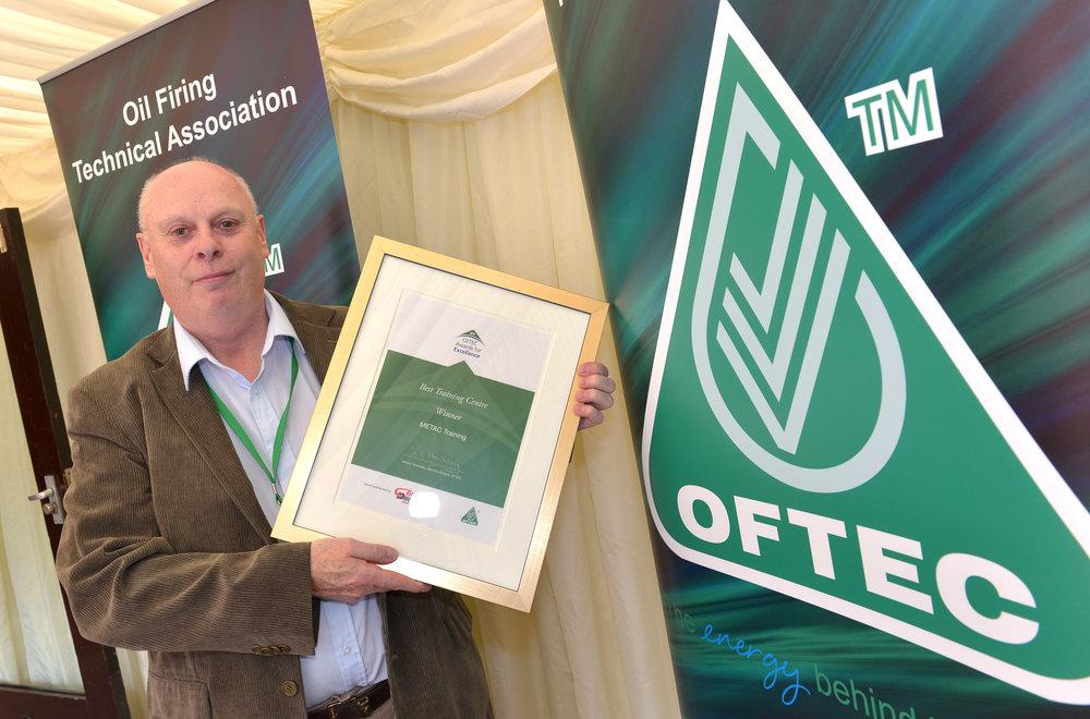 OFTEC-Awards-176.jpg