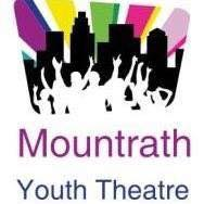- For more info please contact Lillian on 0877733050 or message the page on Facebook@mountrathyouththeatre