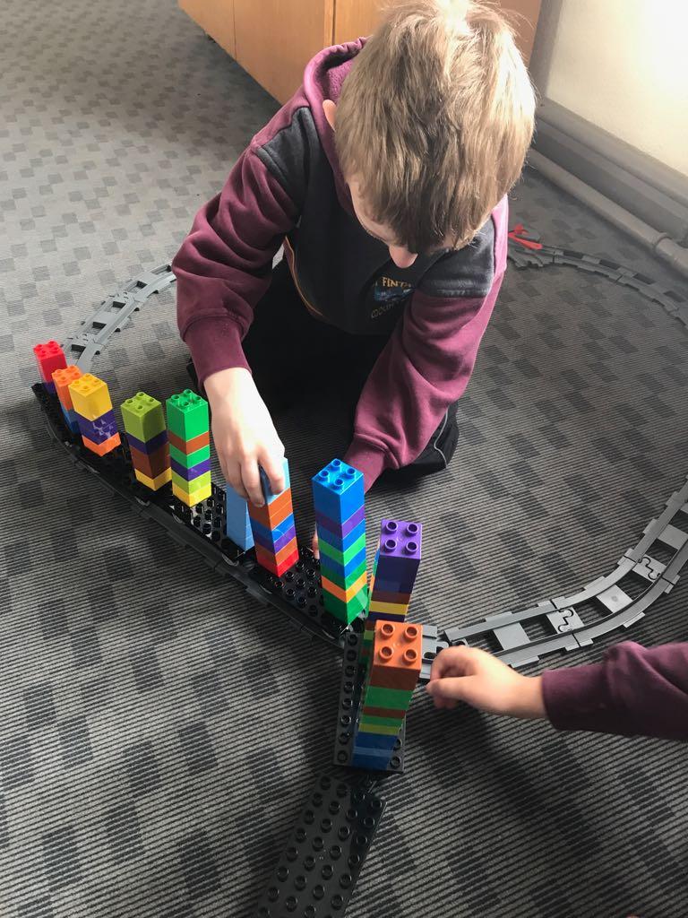 Legoa.jpg