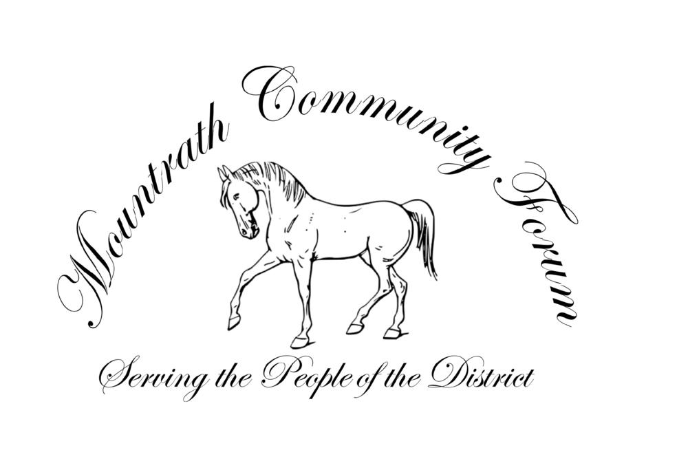 Mountrath Logo2.png