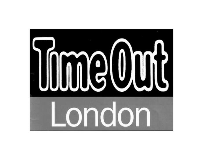 timeout logo 700x550.png