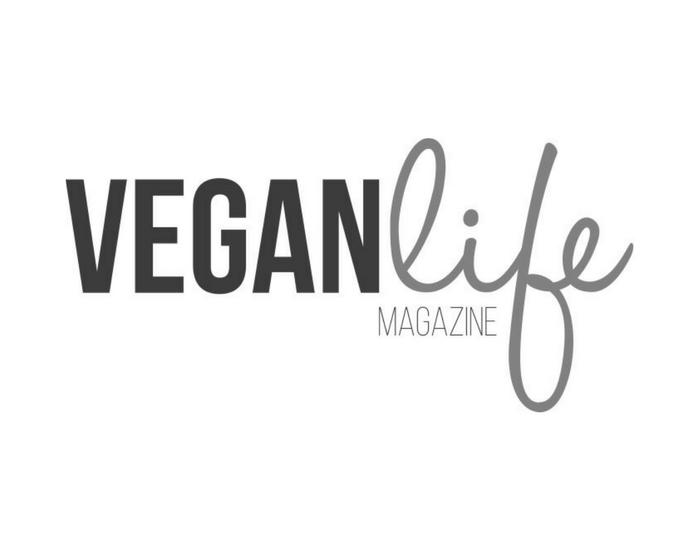 vegan life mag logo 700x550.png