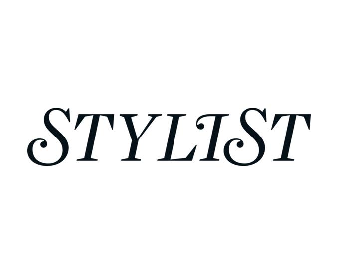 stylist logo 700x550.png