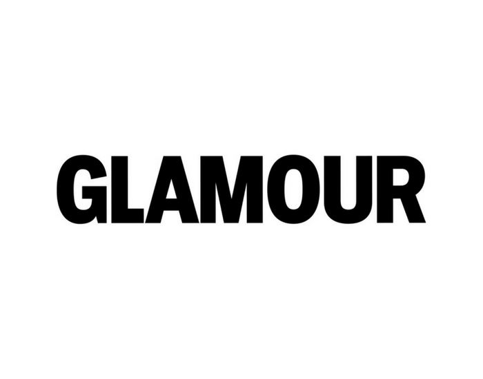 glamour logo 700x550.png