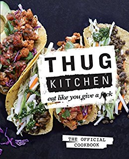 thug kitchen cookbook.jpg