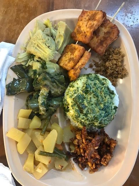 Sumatran Vegan Feast.jpg