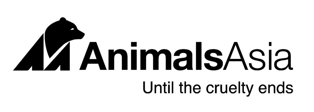 www.animalsasia.     org
