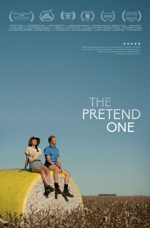 the_pretend_one_poster.jpg