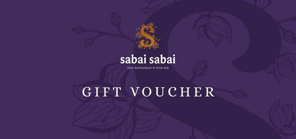Sabai Sabai Giftcard DL.jpg