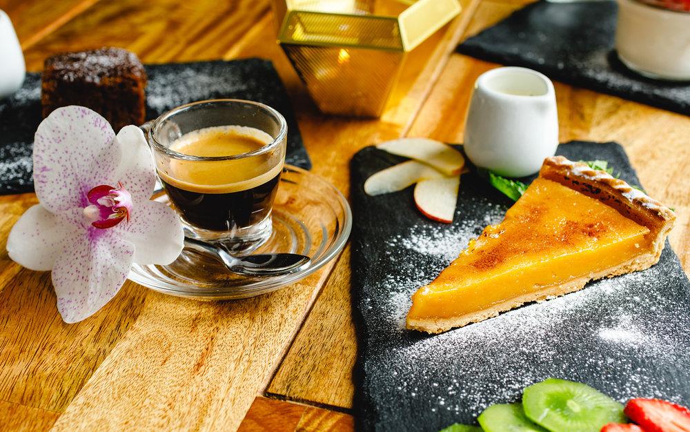 lemon-tart-espresso