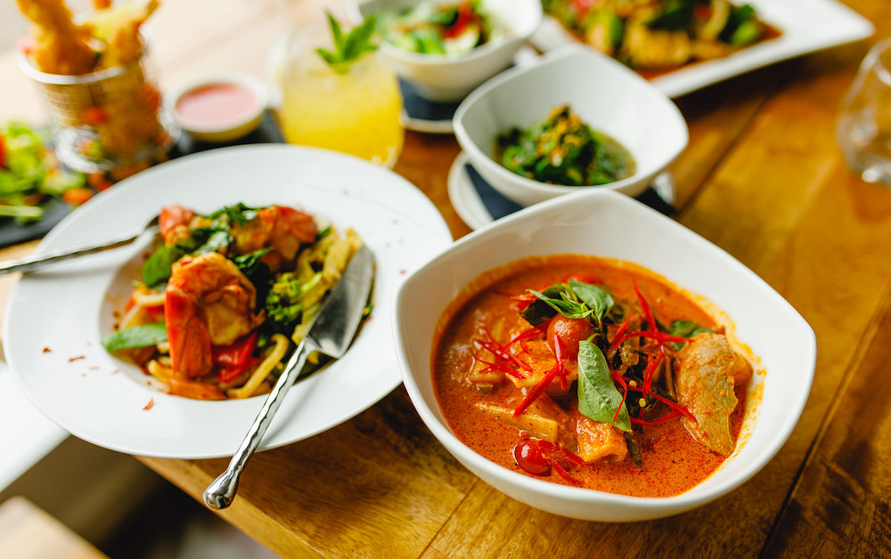 red-curry-and-noodles-sabai-sabai.jpg