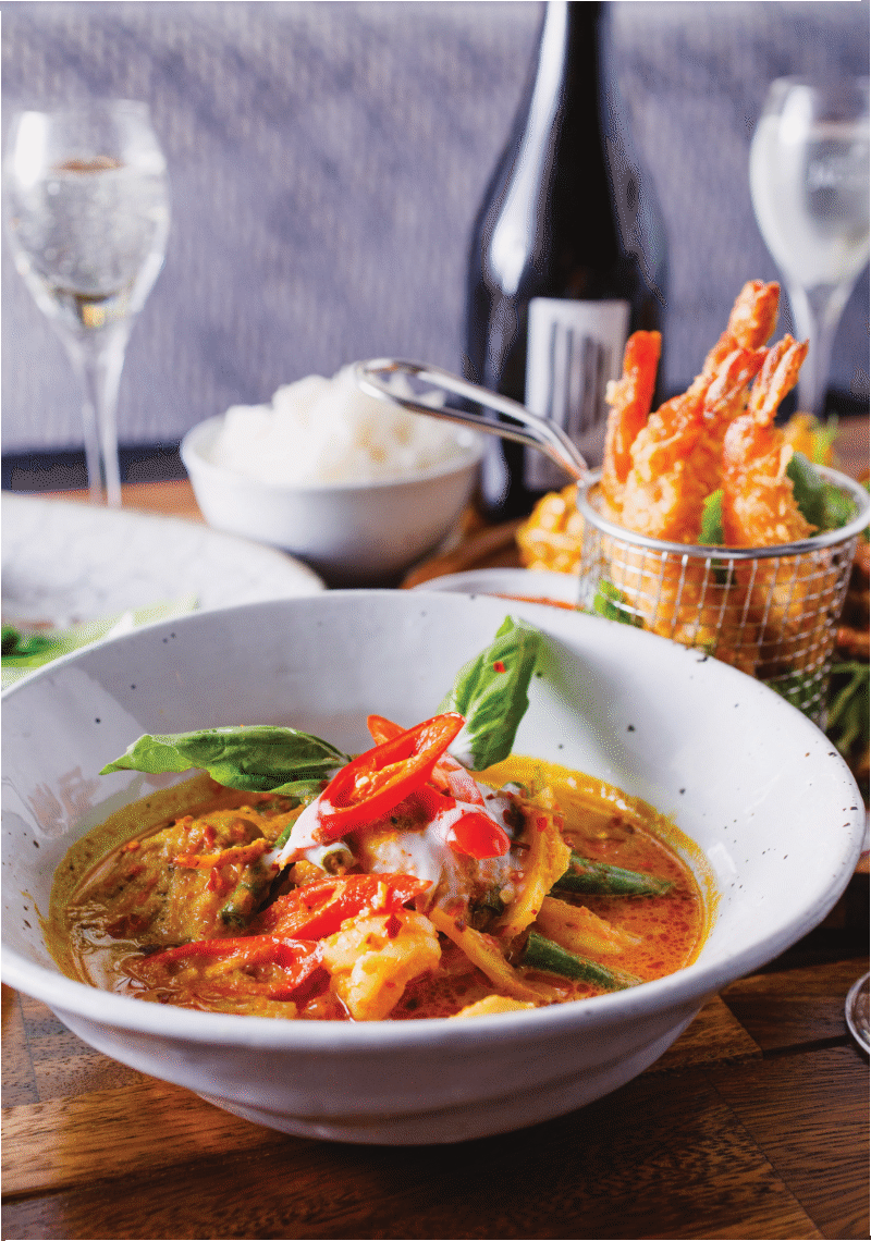red-curry-sabai-sabai-thai-restaurant.png