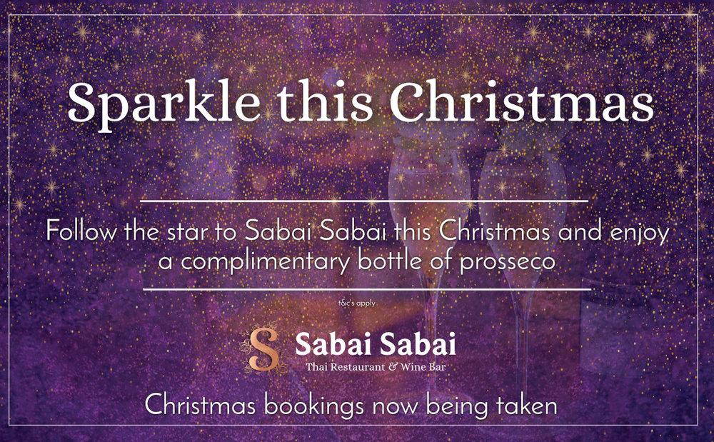 christmas-sparkle-v3.jpg