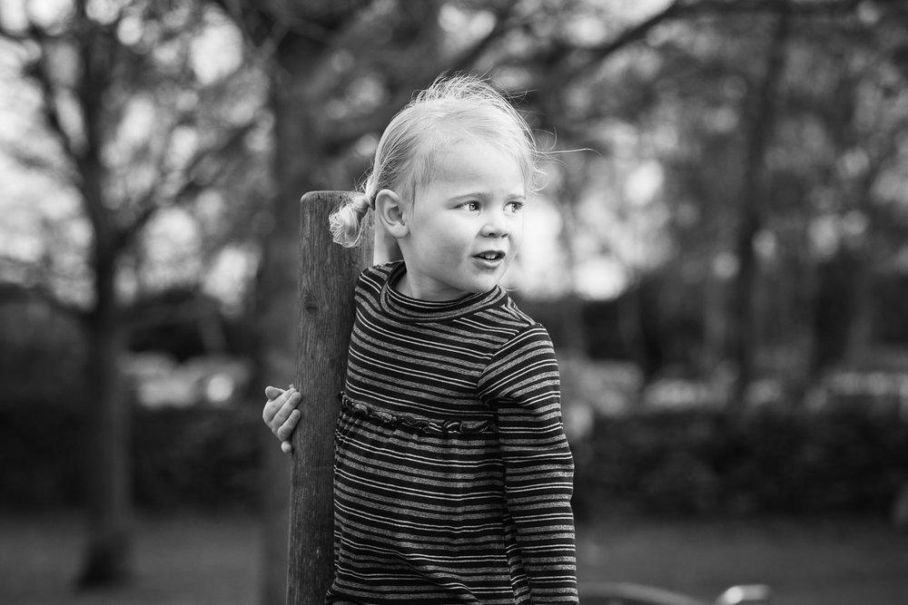 childrens photographer loughborough, Leicester-3.jpg