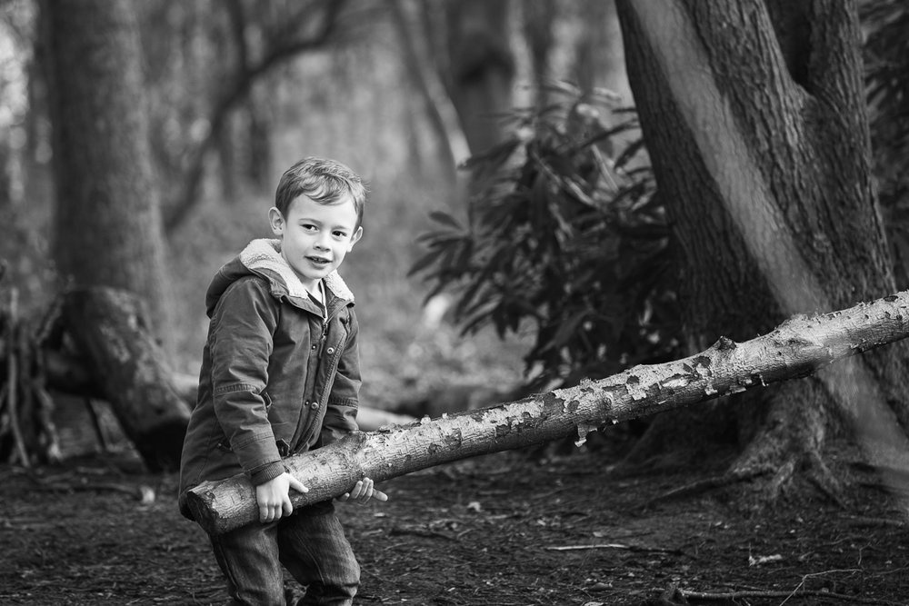 childrens photographer loughborough, Leicester-10.jpg