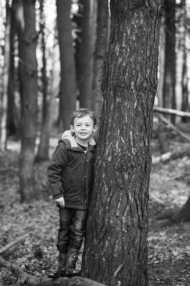 childrens photographer loughborough, Leicester-13.jpg